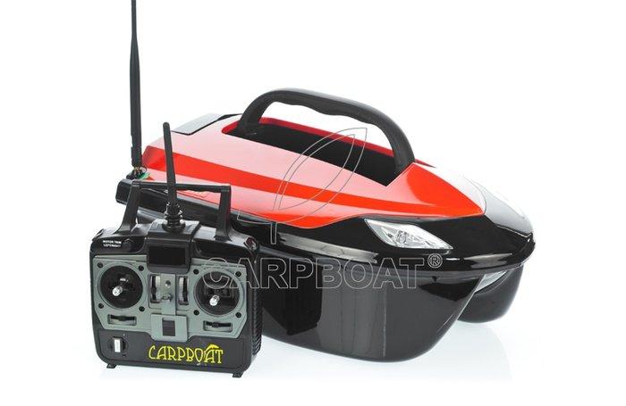 led фонарь с вольтметром для carpboat аксессуары рыболовные