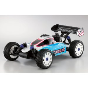 1/8 GP 4WD rs INFERNO NEO CType2 w/KT200