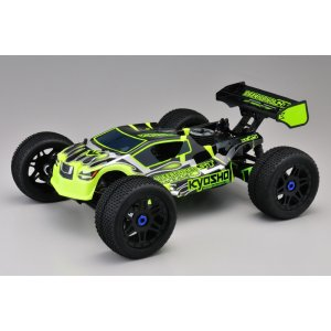 1:8 GP 4WD Inferno NEO ST Race Spec
