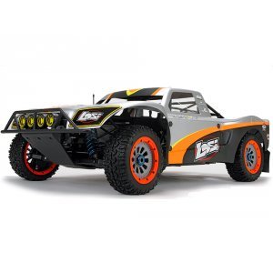 Losi 5IVE-T (5T)