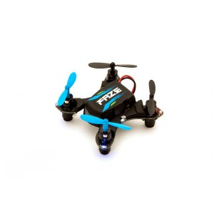 Квадрокоптер - Faze RTF Ultra Small Quad V2