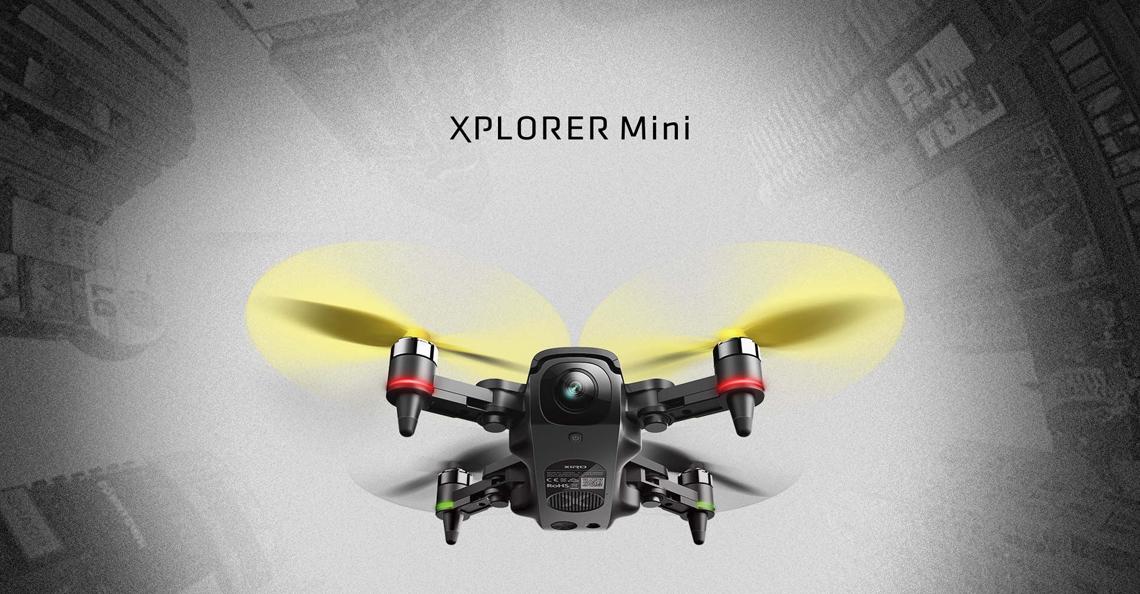 http://xn--80aqahhiry1c.xn--p1ai/images/upload/1481888014-xiro-xplorer-mini-drone-quadcopter-2016.jpg