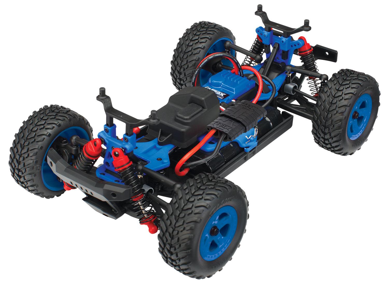 http://xn--80aqahhiry1c.xn--p1ai/images/upload/76064-5-Prerunner-3qtr-chassis-blue.jpg