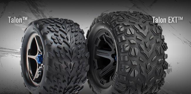 http://xn--80aqahhiry1c.xn--p1ai/images/upload/E-Revo-Details-Tires.jpg