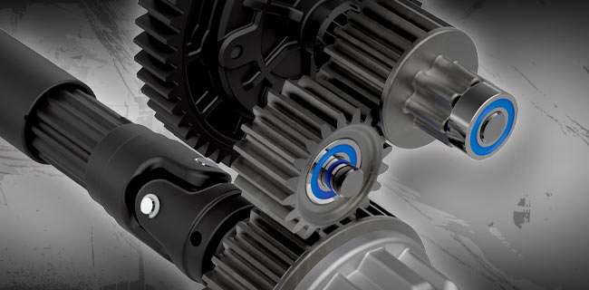 http://xn--80aqahhiry1c.xn--p1ai/images/upload/E-Revo-Details-mod-1-gears.jpg