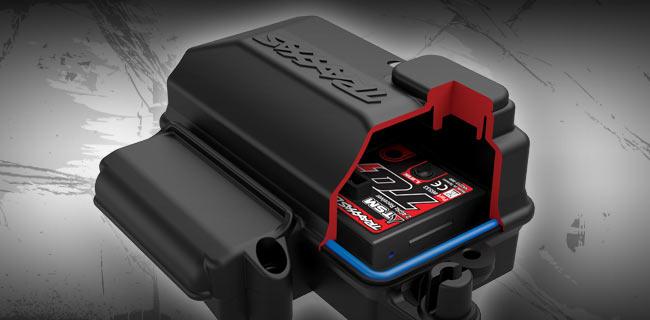 http://xn--80aqahhiry1c.xn--p1ai/images/upload/E-Revo-Details-waterproof-receiver-box.jpg
