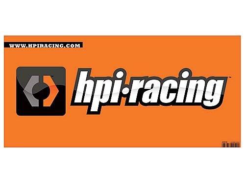 HPI RACING Купить радиоуправляемые модели