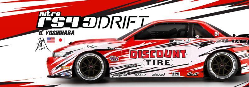 http://xn--80aqahhiry1c.xn--p1ai/images/upload/Nitro-3-Drift-RTR-Discount-Tire-Nissan-S13_b2.png