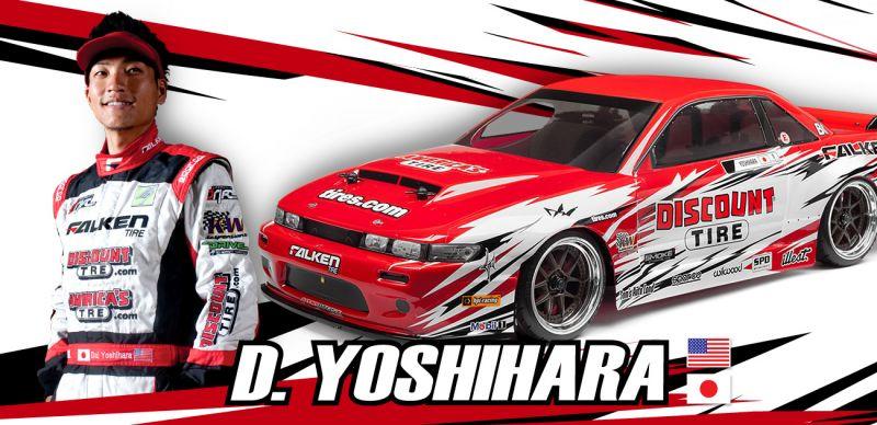 http://xn--80aqahhiry1c.xn--p1ai/images/upload/Nitro-3-Drift-RTR-Discount-Tire-Nissan-S13_b3.png