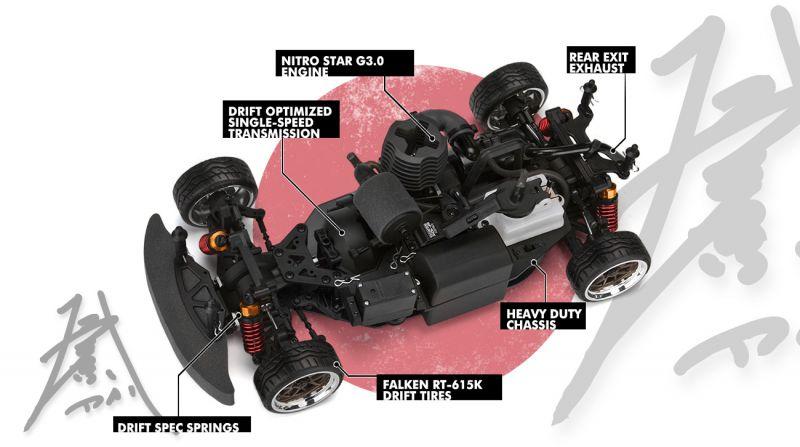 http://xn--80aqahhiry1c.xn--p1ai/images/upload/Nitro-3-Drift-RTR-Discount-Tire-Nissan-S13_b6.png