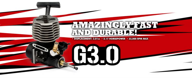 http://xn--80aqahhiry1c.xn--p1ai/images/upload/Nitro-3-Drift-RTR-Discount-Tire-Nissan-S13_b9.png