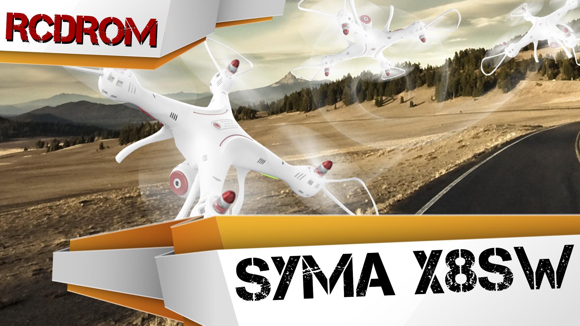 http://xn--80aqahhiry1c.xn--p1ai/images/upload/SYMA.jpg
