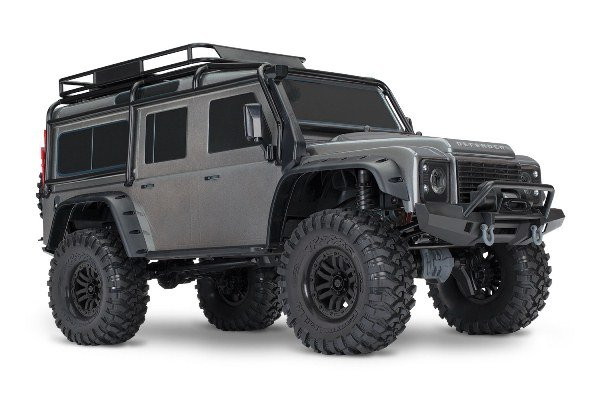 http://xn--80aqahhiry1c.xn--p1ai/images/upload/TRX-4-Defender-Silver-3qtr-front.jpg