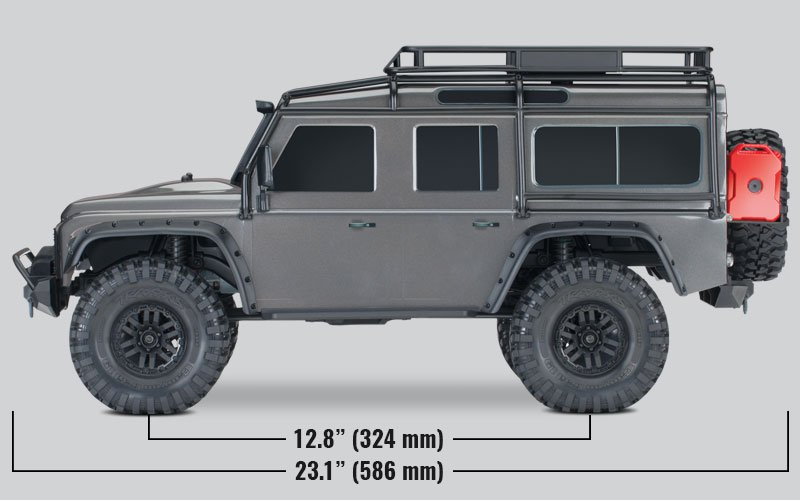 http://xn--80aqahhiry1c.xn--p1ai/images/upload/TRX-4-specs-side.jpg