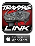 http://xn--80aqahhiry1c.xn--p1ai/images/upload/Traxxas-Link-Main-Icon-appstore2(1)J.jpg