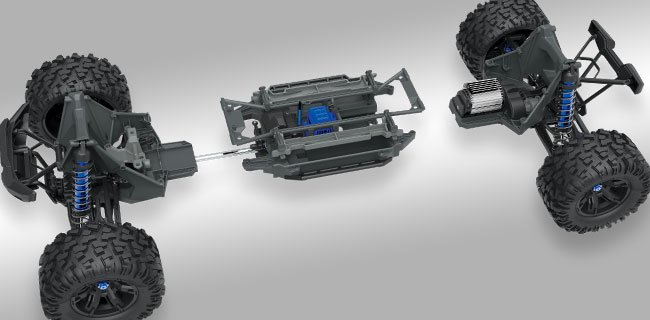 http://xn--80aqahhiry1c.xn--p1ai/images/upload/modular-chassis.jpg
