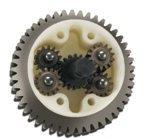 http://xn--80aqahhiry1c.xn--p1ai/images/upload/planetary-gears.jpg