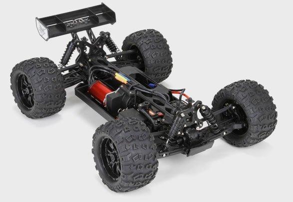 http://xn--80aqahhiry1c.xn--p1ai/images/upload/ten-mt-chassis.jpg