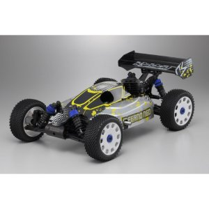 1:8 GP 4WD Inferno NEO, Type 1 (2.4 GHz)