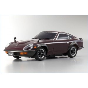 MINI-Z SPORTS MR-03 FAIRLADY 240Z