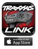 https://xn--80aqahhiry1c.xn--p1ai/images/upload/Traxxas34-Link-Main-Icon-appstore2(1)J.jpg
